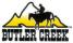 butler creek brand logo