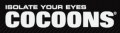 Cocoons logo