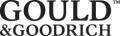 Gould and Goodrich Logo