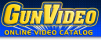 Gun Video Logo