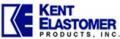 Kent Elastomer