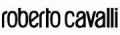 Roberto Cavalli Brand
