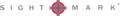 SightMark Brand Logo 2013