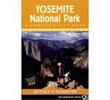 Wilderness Press: Yosemite National Park
