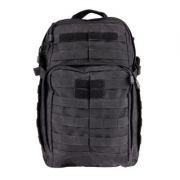 5.11 Tactical Rush 12 Backpack 56892-019