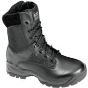5.11 ATAC 8'' Storm Boots 12004