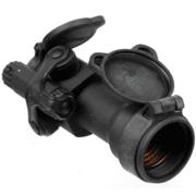 Aimpoint CompML3 Red Dot Scope - 1x Reflex Sight