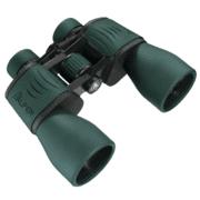 ALPEN MagnaView 12x52 Wide-Angle Binoculars 218
