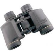 Bausch  Lomb Elite 8x42 | Better View Desired