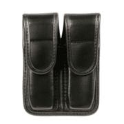 BlackHawk Double Mag Pouch Single Column 44A000PL
