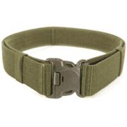 BlackHawk Enhanced Military Web Belt