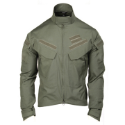 BlackHawk Uniform HPFU V2 Jacket w/ I.T.S.