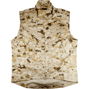 BlackHawk HPFU V2 Uniform I.T.S. Vest