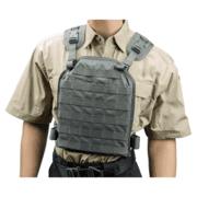 BlackHawk Lightweight Plate Carrier Harness