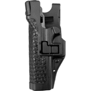 BlackHawk Level 3 SERPA Auto Lock Duty Holster 44H1