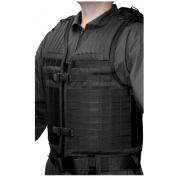 BlackHawk S.T.R.I.K.E. Gen-4 MOLLE System Elite Vest