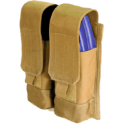 BlackHawk S.T.R.I.K.E. AK Mag Pouch - Speed Clip Version