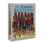 "Blue Book Publications ""Ammunition Encyclopedia Second Edition"""