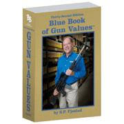 Blue Book Publications Book 1936120089
