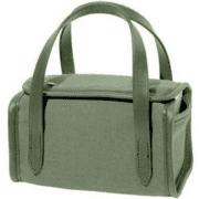 Boyt Harness PL1650 Estancia 12G 4 Box Shell Carrier