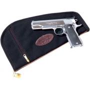 Boyt Harness PP40 Series Handgun Case