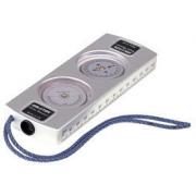 Brunton SurveyMaster Professional Compasses 360 (Survey Master Compass / Clinometer )