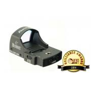 Burris FastFire II Red-Dot Reflex Sight w/ 4 MOA Dot Reticle