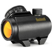 Bushnell TRS-25 Trophy 1x25 Red Dot Scope