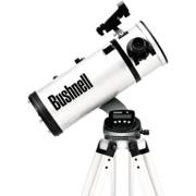 Bushnell Discoverer 76mm x 500mm Starfinder Reflector Telescope 788930