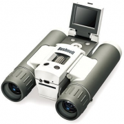 Digital Camera Binoculars | BH Photo Video
