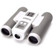Bushnell ImageView 11-1026 - binoculars with digital camera 10 x