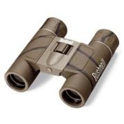 Bushnell Powerview 12x25 Roof Prism Camo Binoculars 131226 131226c