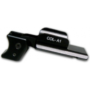 Caa Command Arms Accessories 1911 Under-Barrel Rail Mount 1911A1