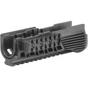 CAA AK47 Picatinny Hand Guard Rails System - Lower Handguard
