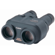 Canon 12x36 IS II Image Stabilized Binoculars 9332A002