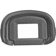 Canon Diptric Adjustment Lenses EG Series