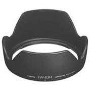 Canon Lens Hood EW-83H 0776B001