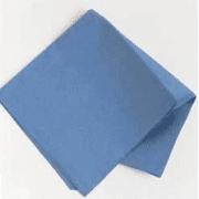 Cardinal Health Convertors Bio-Shield Sterilization Wraps, Cardinal Health 4020 Regular Wraps
