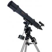 Celestron C6 R-GT Advanced Computerized Refracting Telescope - 21020