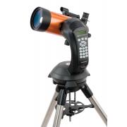 Celestron nexstar 130 computerized telescope Binoculars