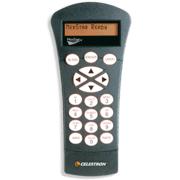 Celestron Nexstar Computer Hand Control for Celestron Nexstar i SeriesTelescopes 93962