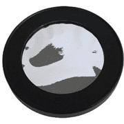 Celestron Telescope Solar Filters