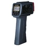 Control Company Noncontact Temperature Indicator 4375 Vwr Thermometer NO-CNTC Ir Gun