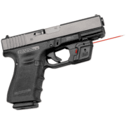 Defender Series Fits Glock- Accu-Guard Laser Sight