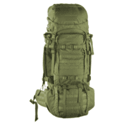 Eberlestock V90 Battleship Backpack