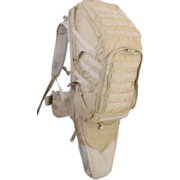 Eberlestock X3 LoDrag Backpack
