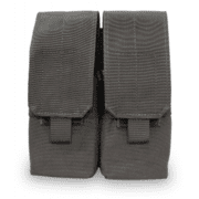 Elite Survival Systems MOLLE AR15 Rifle Double Mag Pouches