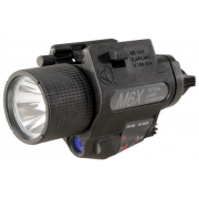 EOTech M6X TLI Tactical Laser Illuminator / Weapon Light