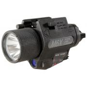 EOTech M6X TLI Tactical Laser Illuminator / Weapon Light