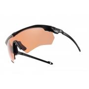 ESS Crossbow Suppressor One Eyewear